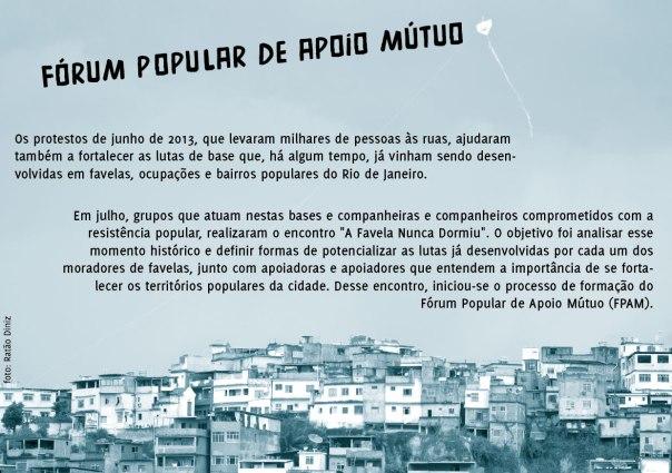 panfleto FPAM_frente-web